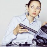 Dishonesty In The Workplace, Employee Theft, and Fraud